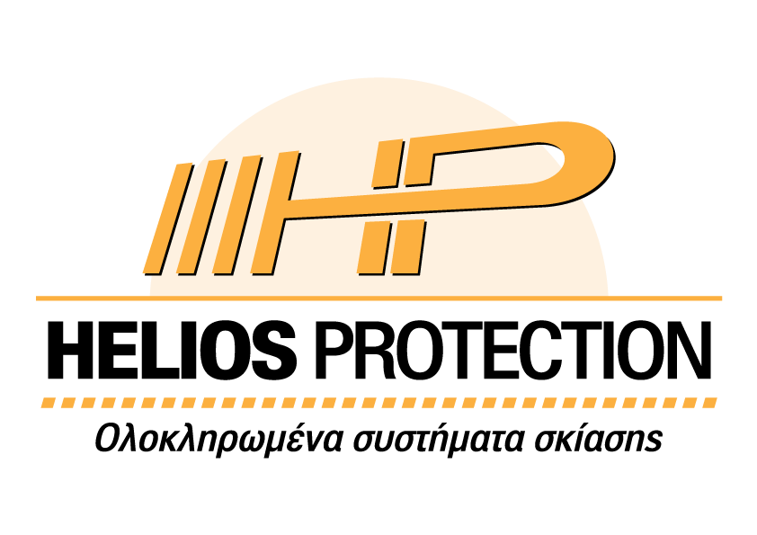 Helios-Protection-logo-orange